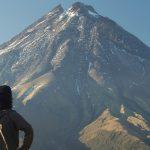 10 dicas de coaching que vão ajudar você a atingir metas