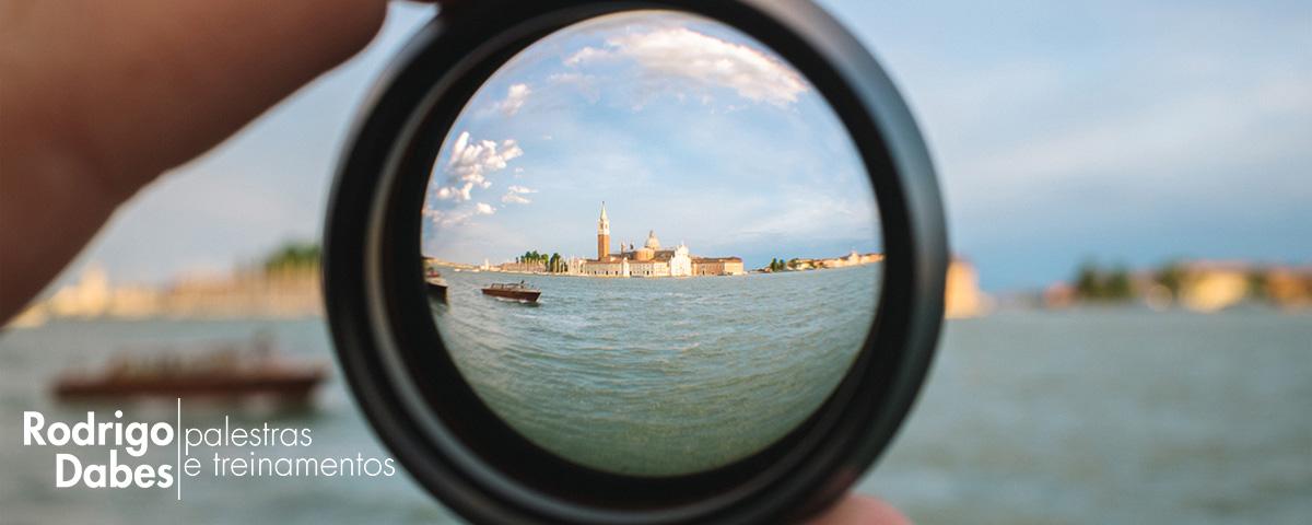 Relação entre a formação de um hábito e a perda de foco: Conheça