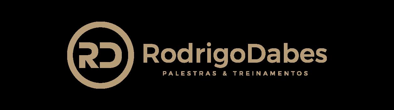 Rodrigo Dabes